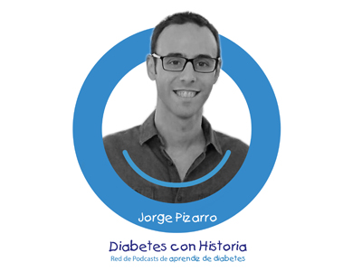 Red Podcast Aprendiz de Diabetes